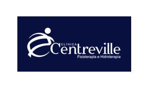 logo-centreville